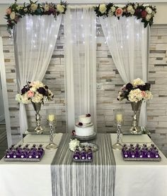 All Details You Need to Know About Home Decoration - Modern Wedding Stage, Wedding Ceremony, Wedding Venues, Dream Wedding, Engagement Decorations, Diy Wedding Decorations, Wedding Places, Wedding Locations, Bride Groom Table