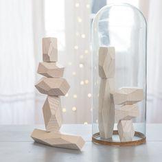 explore construction en bois