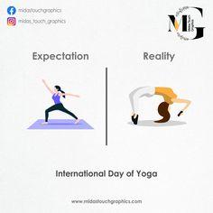 #MidasTouchGraphics #HappyYogaDay #InternationalYogaDay #InternationalDayOfYoga #YogaDay #Yoga #SocialWhizz #CreativeEra #SocialMediaPosts #SocialMediaCampaign #SocialMediaMarketing #SocialPosts #DigitalMarketing #MarketingAgency #InstagramMarketing #FacebookMarketing #TwitterMarketing #MediaMarketing #AdvertisingAgency #SocialAdvertising #SocialCampaign #SocialMediaGraphics #CreativeIdeas #Campaign #Creativity #GraphicDesigning #GraphicDesigns #AdobePhotoshop #AdobeIllustrator Online Marketing Services, Facebook Marketing, Digital Marketing, Instagram Advertising, Social Advertising, Happy Yoga Day, Social Campaign, International Yoga Day, Website Development Company