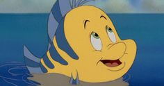 I got Flounder!  You're Flounder! You are a loyal best friend. You stick with your BFF through thick and thin, and take risks to help him or her out, even if that kind of freaks you out. Everyone deserves a friend like you.  What Kind of (Disney) Friend Are You? | Oh My Disney