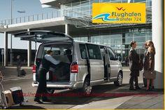 Hurghada Flughafen Transfer nach Al Qusayr, Berenice, Cairo, Coral Beach, Ein Sokhna, El Gouna, El Nabaa, El Quseir, Hurghada, Luxor, Makadi Bay, Marsa Alam,