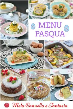 Antipasto, Menu, Friend Recipe, Dolce, Biscotti, Pesto, Cupcake, Mexican, Favorite Recipes