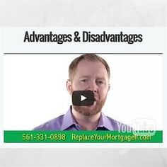 Let's lay out the #advantages and #disadvantages for you in paying off your #mortgage faster.  Enter inside @replaceyourmortgageflblog  #mortgages #mortgagebrokers #mortgagelife #mortgageloans #mortgagebroker #mortgagerates #mortgageloan #mortgageexpert