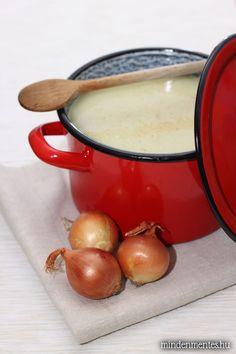 Moscow Mule Mugs, Soups And Stews, Meat, Lifestyle, Tableware, Food, Dinnerware, Tablewares, Eten