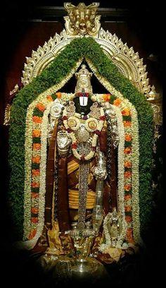 chennai to tirupati car packages Hanuman Images, Lord Krishna Images, Radha Krishna Pictures, Krishna Art, Krishna Leela, Hare Krishna, Lord Murugan Wallpapers, Lord Krishna Wallpapers, Peru