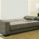 Modelos de Sofá cama confortáveis e espaçosos casal   Mulher e Beleza