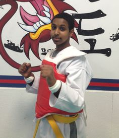 Student of the Month WTKDA Student Of The Month, Taekwondo, Martial Arts, Captain America, Character, Capitan America, Martial Art, Lettering, Tae Kwon Do