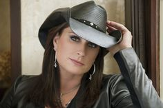 With more than 5 million recordings sold, Canada's beloved star opens the 2017-18 Season of Performing Arts One of country music's most beloved female performers — passionate, spirited and every bit her own woman — Terri Clark was the eight-time Canadian Country Music Awards' Entertainer...  #mountaindemocrat #Prospecting #B4, #Printed
