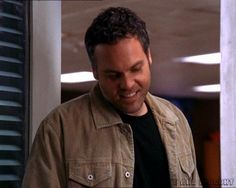 Vincent D'Onofrio - Law & Order CI