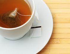 Health Benefits of Tea | The Dr. Oz Show