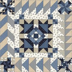 hexagon quilt tekenen - Google zoeken