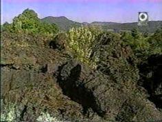 Documental: Volcán Popocatépetl - YouTube