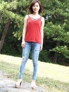 Gorgeous Heels, Jeans, Tops, Street, Women, Fashion, Moda, Fashion Styles, Fashion Illustrations