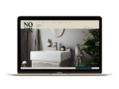 Vector-MacBook-Gold_nock.png