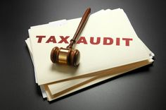 How to Deal with IRS Taxes and Audit http://myirsteam.snappages.com/home.htm