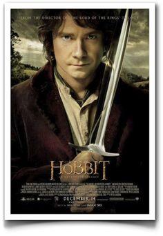 El hobbit, la mejora tecnológica, y la tenaz persistencia de la costumbre » El Blog de Enrique Dans. Hi estic molt d'acord.