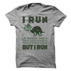 Running T SHIRT AND HOODIE T-Shirts, Hoodies. CHECK PRICE ==► https://www.sunfrog.com/Sports/Running-T-SHIRT-AND-HOODIE-5568-SportsGrey-54035264-Guys.html?id=41382