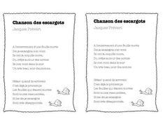 Les 12 Meilleures Images De Poesies Poésie Ce1 Poesie