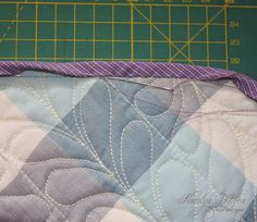 Case for Glasses Tutorial Chevron Purse, Sewing Tutorials, Eyeglasses, Sunglasses Case, Crafty, Quilts, Purses, Bags, Free