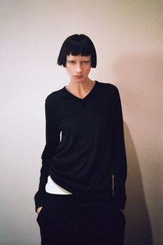 TATIANA KRASIKOVA