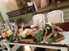 table decor...#Bride #weddingreception #PRwedding #weddingflower #puertoricowedding #weddingphotography #yourweddinglounge #destinationwedding #inspiration #events #aisle #event #bridetobe #gettingmarried #bridal #savethedate #dreamwedding #love #islandwedding #groom #ido #picoftheday #weddingideas #photooftheday #instabride #instawedding #engagement #flowerideas #beautiful #engaged #fiance #inticdesign #bodaspuertorico #romance #bodas #eventos #amor #casamiento #bodaenlaplaya #inticdesign