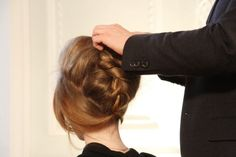 25 Five-Minute Or Less Hairstyles That Will Save You On Busy Mornings