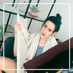 Tutorial cuello camisero | Cosiendo una camisa Kos, Cosplay, Manga, Molde, Outfits, Nail Patterns, Dress Patterns, Sewing Patterns, Hemline