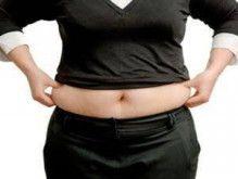 「運動始めてから太った、、」 「運動始めて太ももが太くなった、」 「運動始めて下腹が出始めた、」 氾濫するダイエット方法、ジムで こんなことが当たり前のように 起こっています。。