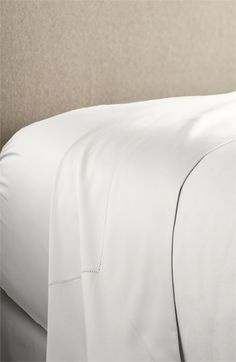 500 Thread Count Flat Sheet image