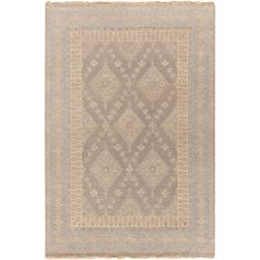 JDE-3000 - Surya   Rugs, Lighting, Pillows, Wall Decor, Accent Furniture, Decorative Accents, Throws, Bedding