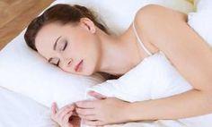 ¿Sufres de insomnio? ¿Te cuesta conciliar el sueño? Te tenemos buenas noticias: con esta técnica de respiración vas a quedar completamente dormido en menos de un minuto.