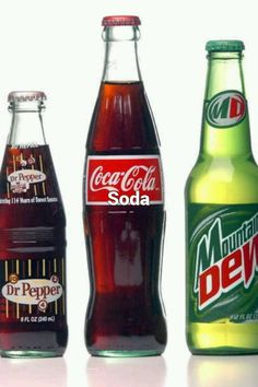 https://www.yax.it/yax/548e9f77c24466884445de3c/soda?lang=fr