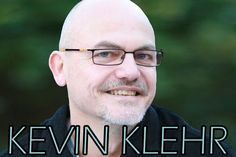 Kevin Klehr Melborne Author & Actor Interview | Our Queer Art | LGBT Art & Artists