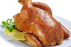 Tavuk soteden fırında bütün tavuk yapımına, tavuk yemekleri tariflerinin nasıl yapılacağına ulaşabileceğiniz, denenmiş tarifler, videolar, püf noktalar.