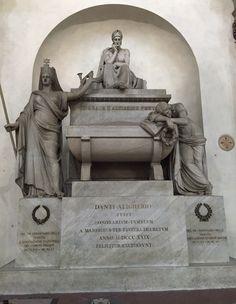 Firenze - Chiesa di Santa Croce