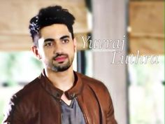 Tasan e ishq Bollywood Couples, Bollywood Celebrities, Zain Imam Instagram, Love U So Much, My Love, Tashan E Ishq, Indian Men Fashion, King Of Hearts, Tv Actors