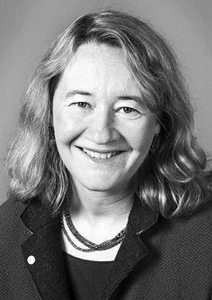 Carol W. Greider (1961- Bioquímica