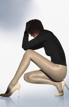 Shop tights and hosiery in the Wolford online shop. Stockings, tights, stay-ups and more. Wolford Tights, Opaque Tights, Nylons, Wolford Stockings, Satin, Fashion Tights, Bare Necessities, Beautiful Legs, Sexy Legs
