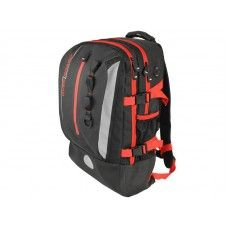 Overboard Adventure Backpack features a 100% waterproof and plenty of  stashing space. You can 2cac7dfadc38c