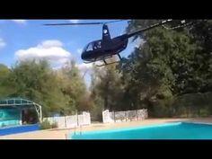 Charles D'Alberto Blog: More Bad Ass Pilots doing whatever it takes - Charles D'Alberto