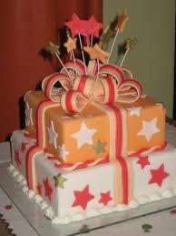 Resultado de imagem para bolo de aniversario para homem