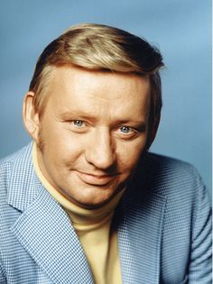 #Dave Madden of '#Partridge Family' fame dead at 82 - News - Bubblews- http://www.bubblews.com/news/2072314-dave-madden-of-039partridge-family039-fame-dead-at-82