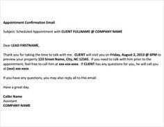 Invitation Energy Auditor Training Semarang Confirmation Letter