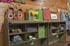 R store by Studio Gascoigne, Auckland » Retail Design Blog