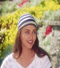 Indian Bollywood Actors, Bollywood Actress Hot Photos, Bollywood Girls, Beautiful Bollywood Actress, Bollywood Fashion, Aishwarya Movie, Aishwarya Rai Young, Aishwarya Rai Photo, Actress Aishwarya Rai