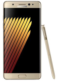 Exclusive Launch…!!!!  Shop Now Samsung Galaxy Note 7 (4GB RAM, 64GB Internal Memory) http://dailynewsindian.in/exclusive-launch-samsung-galaxy-note-7-n930fd-gold-platinum/ # janmastami #samsunggalaxy #samsunggalaxynote7 #note7 #galaxynote7 #samsung #latest #brands #smartphone2016 #dailynewsindian #amazonIndia #amazon