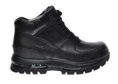 63f4043a8b 35 Best Nike Air Max Goadome images | Air max, Nike Air Max, Nike boots