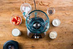 Consiglio #Herbalife: pensavi di prendere del cibo d'asporto? Un #HerbalifeShake è velocissimo da preparare.💪🏼⏰ Scrivimi  http://wu.to/iMDgFP