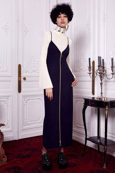 http://www.vogue.com/fashion-shows/pre-fall-2016/ellery/slideshow/collection