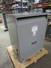 FPE 225 kVA 480 Delta - 208Y/120 V 3PH Dry Type Transformer T4T225E 225kVA 208 Y. See more pictures details at http://ift.tt/1TCCfti